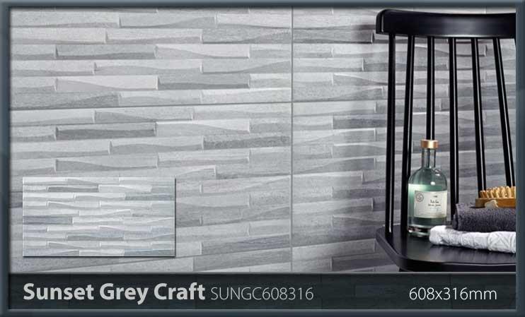 34Sunset-Grey-Craft
